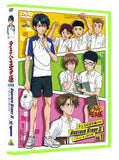 Thumbnail 1 for The Prince Of Tennis OVA Another Story II - Anotoki No Bokura Vol.1
