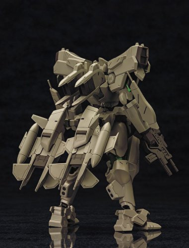 Image 12 for Muv-Luv Alternative Total Eclipse - F-15 ACTV Active Eagle - 1/144 (Kotobukiya)