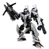 Transformers: The Last Knight - Nitro Zeus - Transformers Movie TLK-25 (Takara Tomy) - 1