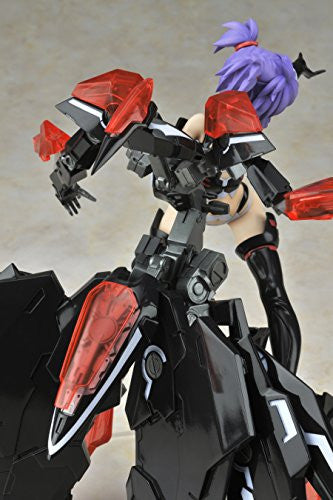 Image 11 for Busou Shinki - Altines (Ques Q)