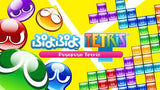 Thumbnail 4 for Puyo Puyo Tetris