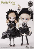 Thumbnail 3 for Pullip P-077 - Pullip (Line) - Nella - 1/6 - Retro memory Ver. (Alice and the Pirates, Baby the Stars Shine Bright, Groove, Index Communications)