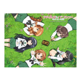 Thumbnail 5 for Girls & Panzer Accessory Set for Playstation Vita Slim