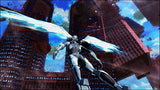 Accel World Vs. Sword Art Online: Millennium Twilight - 6