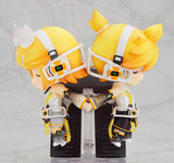 Thumbnail 5 for Vocaloid - Kagamine Len - Nendoroid #302 - Append (Good Smile Company)