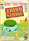 Thumbnail 1 for Happy Tree Friends Third Strike