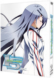 Thumbnail 2 for Is Infinite Stratos Vol.5