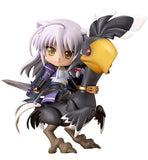 Dog Days - Daumas - Leonmitchelli Galette des Rois - Nendoroid #279 (Good Smile Company) - 1