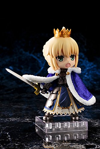 Image 4 for Fate/Grand Order - Saber - Cu-Poche