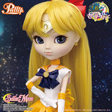 Thumbnail 4 for Bishoujo Senshi Sailor Moon - Sailor Venus - Pullip P-139 - Pullip (Line) - 1/6 (Groove)