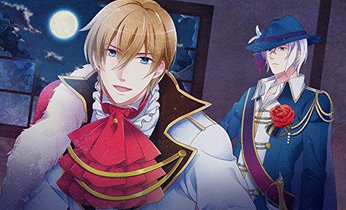 Image 11 for Romeo vs Juliet All Chapter Pack [Limited Edition]