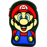 Thumbnail 1 for Neoprene Case for 3DS LL (Mario)