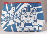 Thumbnail 3 for Thomas And Friends Goods Collection Book