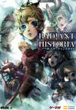 Thumbnail 2 for Radiant Historia Starting Guide