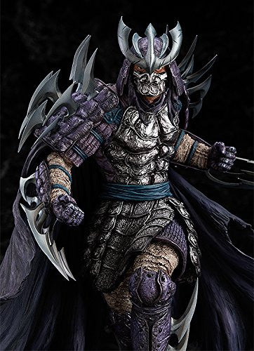 Image 4 for Teenage Mutant Ninja Turtles - Shredder