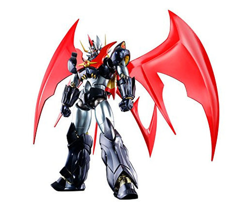 Image for Mazinkaiser - Soul of Chogokin GX-75