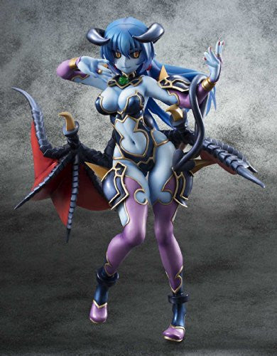Image 4 for Shinrabanshou Chocolate - Astaroth - Excellent Model - 1/8 (MegaHouse)