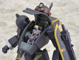 Thumbnail 4 for Soukou Kihei VOTOMS - ATH-Q58 Berserga DT - Mecha-Action Series (CM's Corporation)