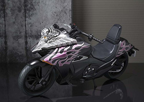 Image 9 for Kamen Rider Drive - Ride Chaser - S.H.Figuarts (Bandai)