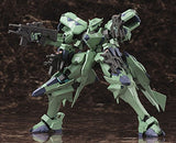 Thumbnail 3 for Muv-Luv Alternative - Muv-Luv Unlimited The Day After - F-22A Raptor - Alfred Walken Custom (Kotobukiya)