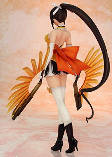 Image 3 for Shining Blade - Sakuya - 1/8 - Mode: Gelblitz (Griffon Enterprises)