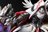 Thumbnail 9 for Puzzle & Dragons - Meikaishin Arc Hades - Ultimate Modeling Collection Figure (Plex)