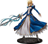 Fate/Grand Order - Saber - B-style - 1/4 (FREEing)  - 1