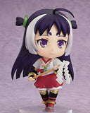 Thumbnail 5 for Nobunaga the Fool - Chibihane - Himiko - Nendoroid #451 (Good Smile Company)