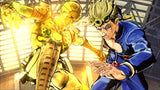 Thumbnail 9 for Jojo no Kimyou na Bouken Eyes of Heaven