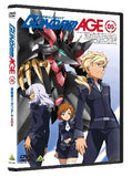 Thumbnail 2 for Mobile Suits Gundam Age Vol.5