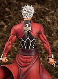 Fate/Stay Night Unlimited Blade Works - Archer - 1/7  - 4