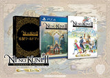 Thumbnail 1 for Ni no Kuni II: Revenant Kingdom [Complete Edition]