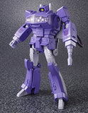 Thumbnail 9 for Transformers - Shockwave - The Transformers: Masterpiece MP-29 (Takara Tomy)
