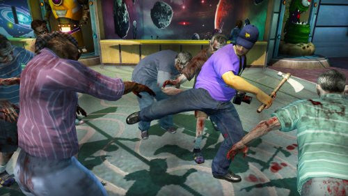 Image 7 for Dead Rising 2: Off The Record