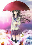 Thumbnail 2 for Sankarea 1