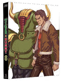 Thumbnail 1 for Tiger & Bunny 8 [Blu-ray+CD Limited Edition]