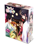 Thumbnail 2 for Tesagure Bukatsu Mono Vol.1 [Blu-ray+CD]