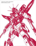 Thumbnail 2 for Mobile Suit Gundam Seed Destiny Hd Remaster Blu-ray Box Vol.1