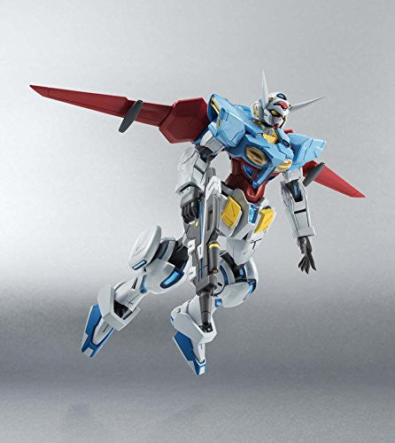 Image 9 for Gundam Reconguista in G - YG-111 Gundam G-Self - Robot Damashii - Robot Damashii <Side MS> (Bandai)
