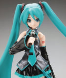 Thumbnail 6 for Vocaloid - Hatsune Miku - Figma - 014 (Max Factory)