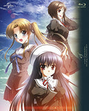 Thumbnail 1 for Ef - A Tale Of Melodies Blu-ray Box [Limited Edition]