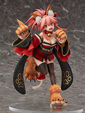 Fate/Grand Order - Tamamo Cat (Berserker) - 1/7 - 6