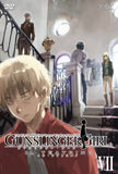 Thumbnail 1 for Gunslinger Girl - Il Teatrino Vol.7 [Limited Edition]
