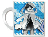 Thumbnail 2 for Devil Survivor 2: Break Record - Kuze Hibiki - Mug (Penguin Parade)