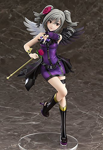 Image 5 for iDOLM@STER Cinderella Girls - Kanzaki Ranko - 1/7 - Rosenburg Engel (Max Factory)