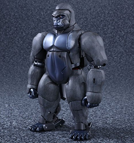 Image 12 for Beast Wars - Optimus Primal - The Transformers: Masterpiece MP-32 (Takara Tomy)