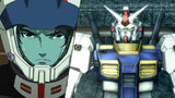 Thumbnail 3 for Mobile Suit Gundam Senki Record U.C. 0081