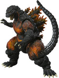 Thumbnail 1 for Gojira vs. Destoroyah - Burning Gojira - S.H.MonsterArts - Gojira (1995) (Bandai)