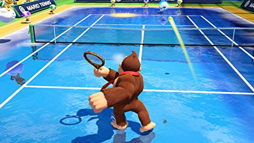 Image 10 for Mario Tennis Ultra Smash