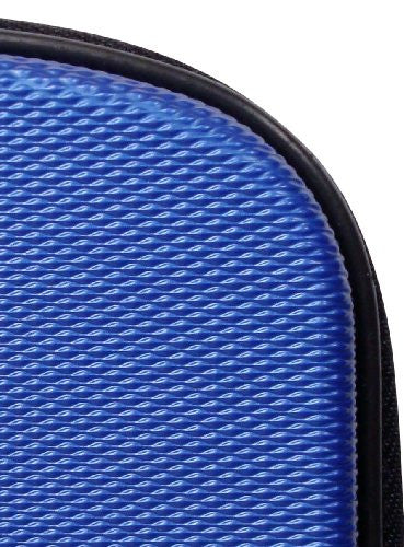 Image 6 for Strong Pouch for PS Vita (Blue)